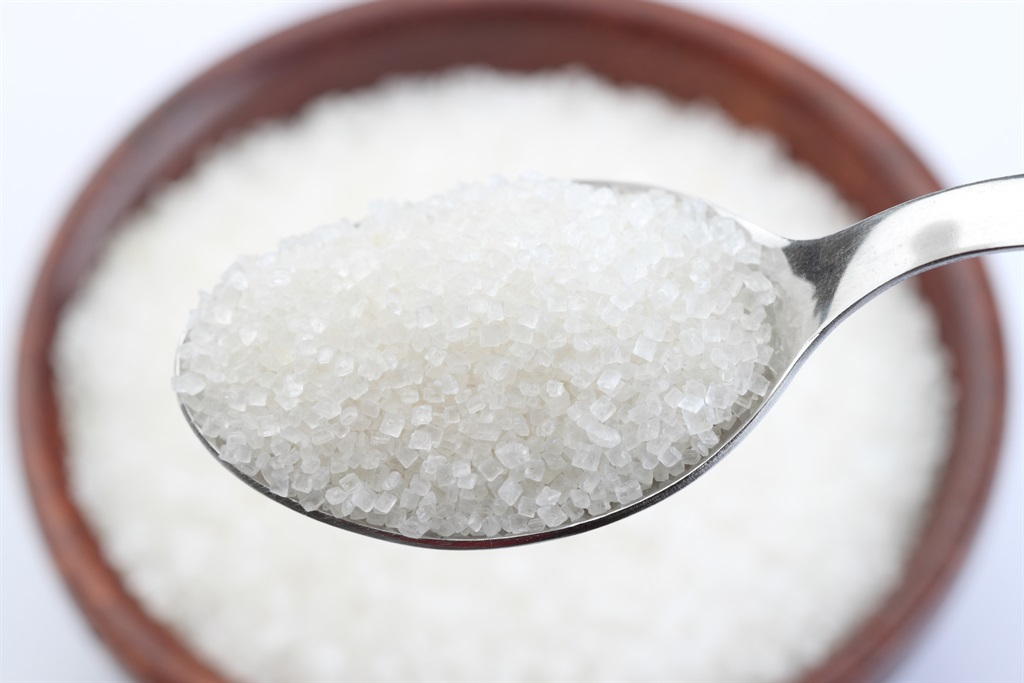 Does sugar cause or feed cancer?